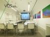 capri_meeting_room