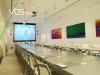 capri_meeting_room_b
